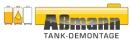 Vertriebspartner für Haase-Tanksysteme in 76684 Östringen