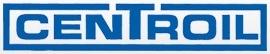 Vertriebspartner für Haase-Tanksysteme in 35576 Wetzlar