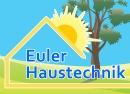 Vertriebspartner für Haase-Tanksysteme in 36391 Sinntal