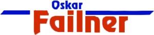 Vertriebspartner für Haase-Tanksysteme in 91257 Trockau
