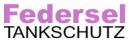 Vertriebspartner für Haase-Tanksysteme in 86165 Augsburg