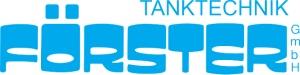 Vertriebspartner für Haase-Tanksysteme in 79713 Bad Säckingen