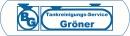 Vertriebspartner für Haase-Tanksysteme in 97775 Burgsinn