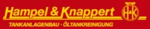 Vertriebspartner für Haase-Tanksysteme in 22926 Ahrensburg