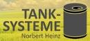 Norbert Heinz Vertriebspartner für Haase-Tanksysteme in 04288 Leiüzig