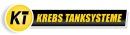 Heinz Krebs Vertriebspartner für Haase-Tanksysteme in 08297 Zwönitz