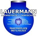 Vertriebspartner für Haase-Tanksysteme in 55545 Bad Kreuznach