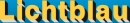Vertriebspartner für Haase-Tanksysteme in 88662 Überlingen