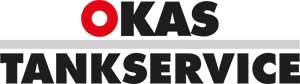 Vertriebspartner für Haase-Tanksysteme in 71296 Heimsheim