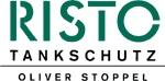 Vertriebspartner für Haase-Tanksysteme in 71570 Oppenweiler
