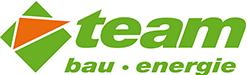 Vertriebspartner für Haase-Tanksysteme in 30826 Garbsen
