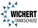 Vertriebspartner für Haase-Tanksysteme in 53347 Alfter