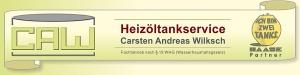 Vertriebspartner für Haase-Tanksysteme in 14552 Wildenbruch