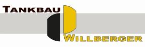 Vertriebspartner für Haase-Tanksysteme in 83620 Feldkirchen-Westerham