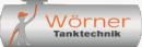 Vertriebspartner für Haase-Tanksysteme in 77880 Sasbach