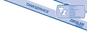 Vertriebspartner für Haase-Tanksysteme in 72116 Mössingen